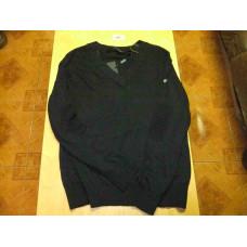 Harley Davidson, Women's  Sweater, Black, size  L, XL