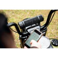 Road Thunder Handlebar Bluetooth Speakers Sound Bar Plus by Kuryakyn 2720