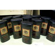 Harley Davidson Preserve Bare Aluminum Protectant 99845-07