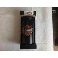 Harley-Davidson Bar & Shield  Thermos Water Bottle