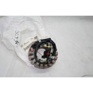 Harley-Davidson Stator, AC Generator VRSC 30734-01K