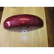 Harley-Davidson Street XG500 XG750 Fire Red Front Fender