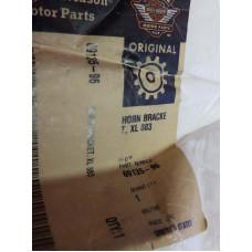Harley Davidson horn bracket XL 883 69135-96