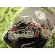 Odznáček Harley Davidson Vrod 62360