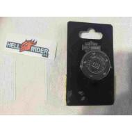 Harley-Davidson Pin