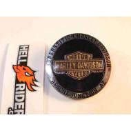 Superstition Harley Davidson Pin Apache Junction Az