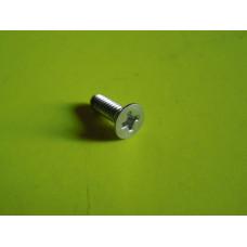 1pc Harley-Davidson screw SCREW NO. 8-32 X 1/2 shovelhead #1601