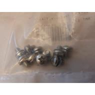 """Harley-Davidson 8-32 x 1/4"""" fxst flst screw 2594"""