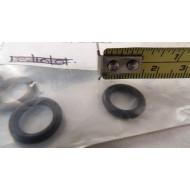 Harley-Davidson O-Ring Oil Pump check valve #26433-77