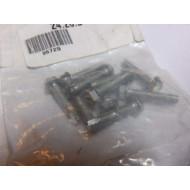 Harley-Davidson 8-32 x 7/8 cap screw #3572B