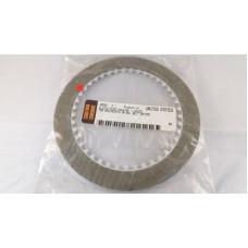 Custom Chrome CLUTCH PLATE-KEVLAR- 1 SIDED for Harley