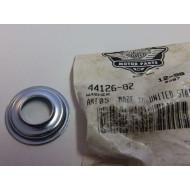 Harley-Davidson podložka washer 44126-82