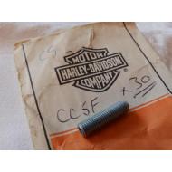 Harley-Davidson šroub #CC5F