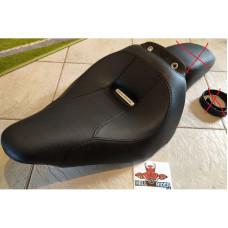 HARLEY DAVIDSON Softail Breakout Seat 52000097