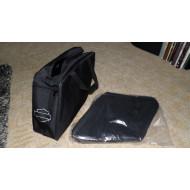Harley-Davidson malé vnitřní tašky do bočních kufrů 91959-97