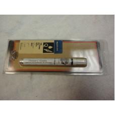 Harley Davidson white tire Lettering Pen #98625
