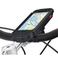 BikeConsole Tigra držák na řidítka pro Apple iPhone 6