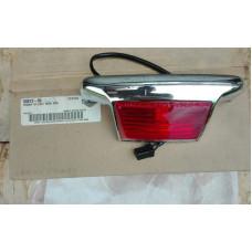 Harley Davidson fender Tip Light 59672-99