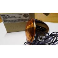 Harley Davidson náhradní blinkr 68499-95