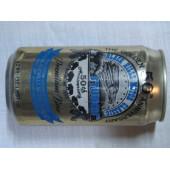 Harley Davidson Sturgis Black Hills 1990 Beer
