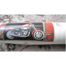 Harley Davidson Sportster Large Poster HD67114