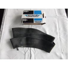 "Drag Specialties Tire TUBE 4.00-4.10X21 120/70-21"""