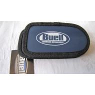 Buell pouzdro na mobil #CPH90931