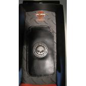 Pouzdro Harley Davidson na iPod Nano #6331