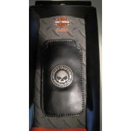 Harley Davidson iPod Nano Case #6331