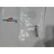 Harley-Davidson, Screw, 4767