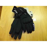 Harley-Davidson Women Textile gloves, size L 98373-17EW
