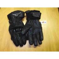 Harley-Davidson Men's leather gloves 98361-17EM Large
