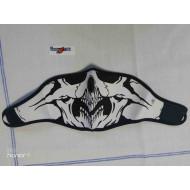 Biker Face Mask, neopren