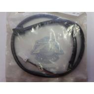 Harley-Davidson Harness - clutch switch 71775-96Y