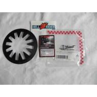 HEAVY-DUTY Clutch Spring by Barnett for Harley-Davidson 502-00-01008