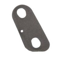 """Inspection Cover Gasket AFM 0.060"""" for Harley-Davidson Sportster 34986-04"""