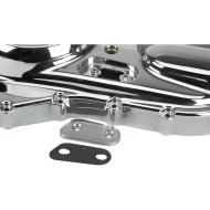 Inspection Cover Seal for Harley-Davidson Sportster 34986-04