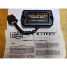 Harley Davidson Ignition Module Screamin Eagle 32420-94