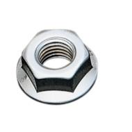 Harley-Davidson, Flange Nut 5/16-24, Exhaust Mounting
