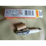 Spark Plug, NGK, DCPR8E ,Japan