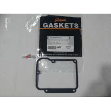 Gasket, Transmission Top Cover for 2000-2005, FLT/FXR - 5 Speed, 34904-00 by James