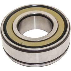 9252 Drag Specialties Sealed Wheel Bearing 25mm ABS Harley 0215-0964