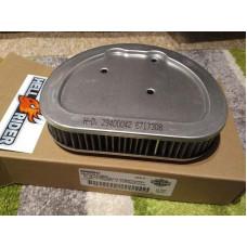 Harley-Davidson vzduchový filtr Element 29400042