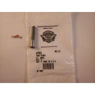 Harley-Davidson šroub imbus na uchycení dokovací sady na opěrku, 4783