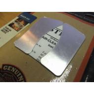 Vložky vzduchového filtru Harley Davidson 97002-02