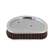Vzduchový filtr K&N pro Harley Davidson HD-1499