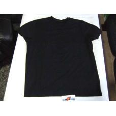 Harley Davidson,   t-shirt, Man, Black, size M, XL, 2XL