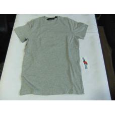 Harley Davidson, EMBOSSED LOGO SLIM FIT T-shirt, Men