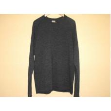 Harley Davidson Men's Sweater, size XL