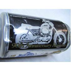 Harley Davidson 90th Anniversary 355ml Beer